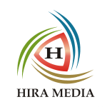 Education of Prophet | Hira Media