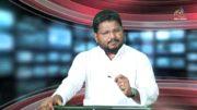 Prophet Muhammed(s)Mahan Manavatha vadi part 2 – Kannada Preach by Mohammed Kunhi