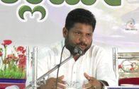 1st day Quran Pravachana Davanagere