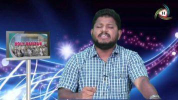 ಮನುಷ್ಯರು ಯಾರು ?-manushyaru yaru ?-talk by -muhammad kunhi