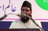 Azharullah Qasmi (Nazim-e-Ilaqa) Jamaath-e-islami Hind Mysoore