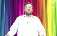 Srushtigalondige sneha [ಸೃಷ್ಟಿಗಳೊಂದಿಗೆ ಸ್ನೇಹ ]Amanullah Khan