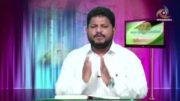 BUDDI JEEVI GALU YARU?  Talk By-Mohammed Kunnhi