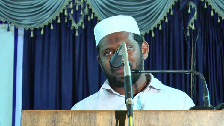 dharidhya muqtha samajadhedege, unity hall mp4