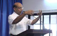 Dr  Ismail N