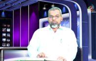 Moodanambike part 1 [ಮುಡನಂಬಿಕೆ ಭಾಗ-1] -talk by-Sayeed Ismail