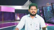 ಇಸ್ಲಾಂ ನೈಸರ್ಗಿಕ ಧರ್ಮ Islam Naisargika Darma talk by- Mohammed kunhi
