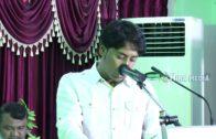 eid sauhardha koota hotapete 2015 talk by  Shri Sandeepsingh