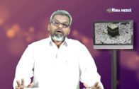 hajj Sandhesha part 2 Talk by  Syed ismail