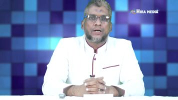 Holy Ramzan 2015 Topic  allahna smarane Talk by  abdusalam u