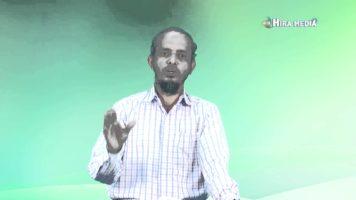Holy Ramzan 2015 topic  Hasihu Muqtha Samaja Talk by  Issaq Puttur