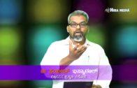 Holy Ramzan 2015 topic  prakrithi vikopa talk by  syed ismail