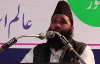 IJLAS-E- AAM – Moulana Ajaz Ahmed Nadwi (PUBLIC PROGRAMME)
