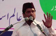 Alam-E-Islami Ki Surat -E-Hal -Talk by – Abdullah Javed (State President of JIh, karnataka)