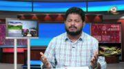 Mahila Samrakshane talk by- Mohammed kunhi