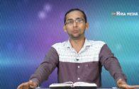 Namma Vyavahaara Hegirabeku Talk by  Abdullathif Aaliya