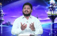PRAVADI (s) TANDA KRANTHI Talk By- Mohammed Kunnhi