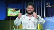 rajakiyada punarvykyana -talk by muhammed kunnhi