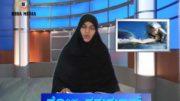 Sabiha Fathima ,Mundina jeevana (Holly Ramzan)