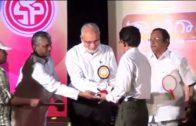 Shanthi Prakashana Silver Jubilee Mangalore 2013 Part 1