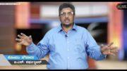 ಕೋಮು ಸೌಹಾರ್ದ | ಬಿ.ಎಸ್. ಶರ್ಫುದ್ದೀನ್