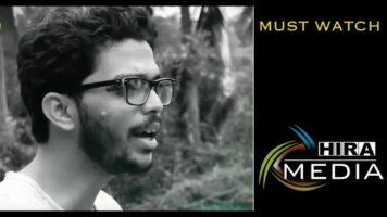 Amazing voice by – (Khurram Muraad Siddiquie)