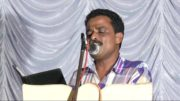 bahubaasha kavigoshti yalli basheer