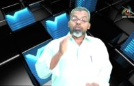 Moodanambike part2 [ಮುಡನಂಬಿಕೆ ಭಾಗ- 2 -talk by-Sayeed Ismail