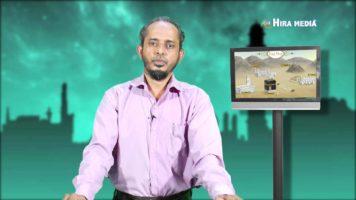 Hajj Sandhesha 2015 topic  Eid ul azha Talk by  Issaq Puttur