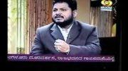 BELAGU Muharram special programe at CHANDANA CHANEL.  geust MOHAMMED KUNHI (Ast ,Sec Jamaath-e-