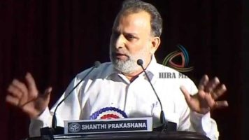"""Islam Bhayotpadaneya Dharmavalla"" Akbar Ali"