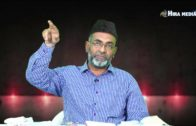 Leadership of Muhammed Part   1