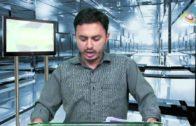 Nalageya Sumrakshane-talk by -Shouktah ali